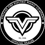 vv official dealer-circle