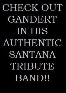 Gandert